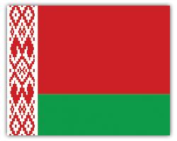 Розничные закупки ЛС вБеларуси