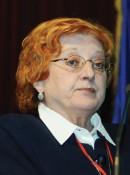 Неоніла Шуба