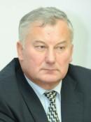 М. Сорока