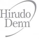 Косметика  Hirudo Derm — рецепт красивой кожи!
