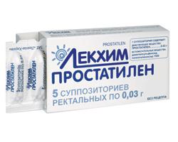 Аденома предстательной железы удаление полостное