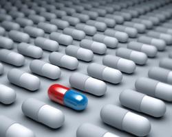 CHMP издает положительное заключение для Prolia