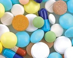 «Roche» завершает сотрудничество с«Actelion Pharma»