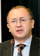 Сергея Коваленко