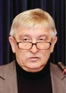 Валерий Печаев
