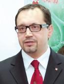 Владислав Пивоваров
