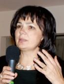 Тамара Мищенко