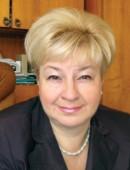 Наталья Марута