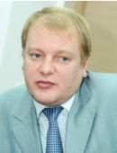 Константин Грошев