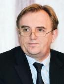 Константин Курищук
