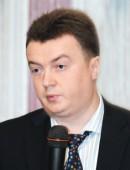 Андрея Захараша