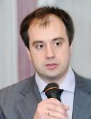 Сергея Ищенко