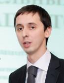 Давид Мелик-Гусейнов