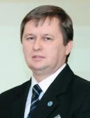 Павел Прилипкин