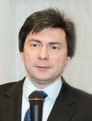 Виталия Кирика