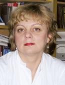 К. Бардахивская