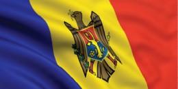 Mолдова