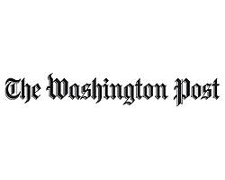 Сенат США отклонил план, позволяющий реимпорт лекарств