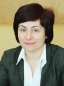 Виктория Косточка