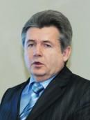 А. Морозов