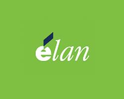 Elan Corp