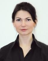 Светлана Гуренкова