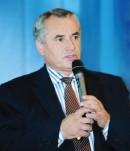 Виталий Майданник