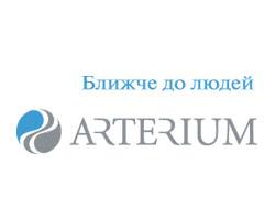 Итоги деятельности корпорации Артериум за 2009 г