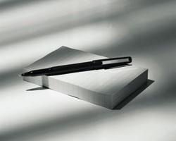 Лист МОЗ щодо постанов КМУ від 30.10.2009 р. № 1152 та 1154