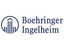 «Boehringer Ingelheim» оспаривает взаимосвязь применения БРА сриском развития рака