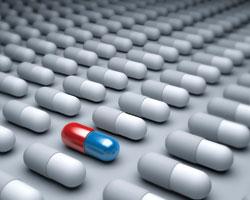 FDA одобряет Jalyn™