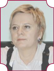 И. Демченко