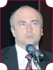 В. Дудка