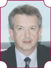 А Мельниченко
