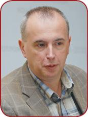 роль статинов в снижении смертности