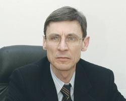 Головні позаштатні спеціалісти МОЗ: функції та права