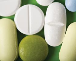 «Teva» получает от FDA одобрение генерической версии Effexor XR