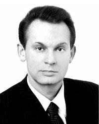БІЛОВОЛ Олександр Миколайович