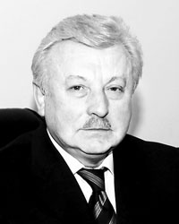 ГУДЗЕНКО Олександр Павлович