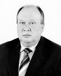 КАБАЧНИЙ Петро Іванович