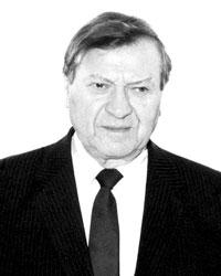 КОНЄВ Федір Андрійович
