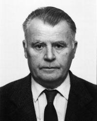 КОВАЛЬОВ Іван Петрович