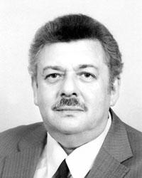 КРАСНОПОЛЬСЬКИЙ Юрій Михайлович