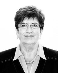 МАСЛОВА Наталія Федорівна