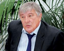 Валерий Печаев об изменениях вфармацевтическом секторе