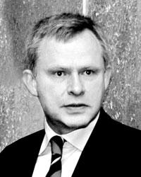 СЯТИНЯ Михайло Лукович