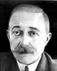 ТЄЛЄТОВ Іван Сергійович