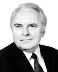 Тимофєєв Віктор Васильович