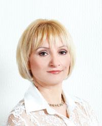Назустріч VII Національному з'їзду фармацевтів України Фармацевтична енциклопедія: «Фармація. Віхи розвитку»
