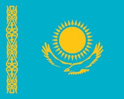 Частица постсоветского пространства — Казахстан. Розничные закупки ЛС: итоги I полугодия 2009 г.